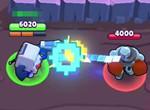 荒野乱斗小霸王8比特评测 小霸王8比特技能及玩法解析