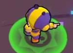 荒野亂斗小蜜蜂貝亞攻略大全 小蜜蜂貝亞玩法及技能解析