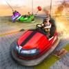 疯狂碰碰车疯狂3D游戏