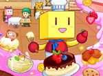创意蛋糕店裱花蛋糕怎么获得 裱花蛋糕获得方法