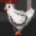 小雞自衛戰