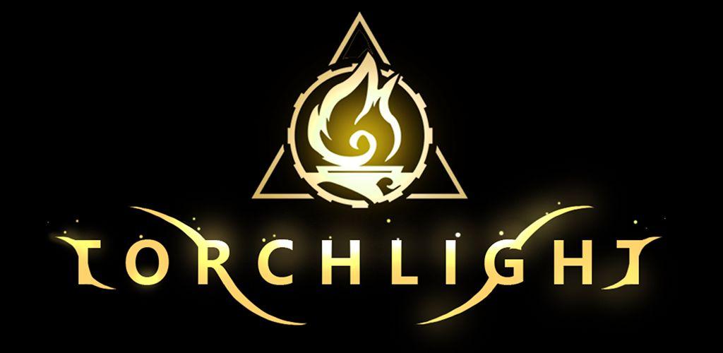 火炬之光無限攻略大全 火炬之光無限游戲特點及玩法攻略匯總