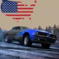 戰斗機賽車3D