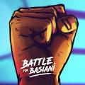 巴西尼之戰
