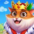 貓咪冒險魔法王國