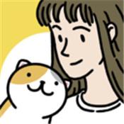 萌宅物语官方网站