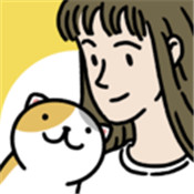 萌宅物語官方網站