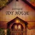 被詛咒的玩具屋