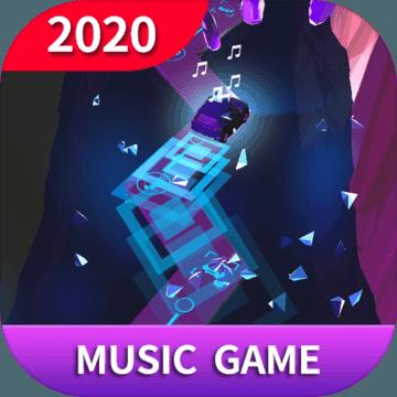 節奏狂飆2020
