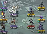 劍與遠征吸血鬼克制方法 吸血鬼關卡怎么打