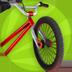 真實的單車