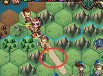 军团战棋英雄时代战役攻略 战役玩法及通关流程详解