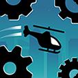業余直升機