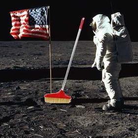 立扫把挑战怎么立扫把立扫把是真的吗