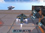 重装上阵飞机怎么做 飞机制作方法及操作分享