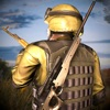 陆军射击游戏枪战2020