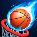 篮球3D完美扣篮