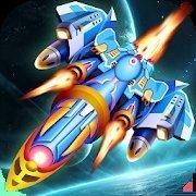 太空入侵者重生