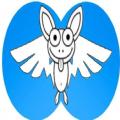 http://www.uxbbs.cn/shouyou/17192.html