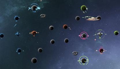 太阳系争夺战3星球飞船上限数量 太阳系争夺战3星球最多拥有多少飞船