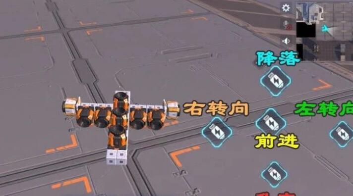 重装上阵推进器设置攻略 推进器怎么设置最好