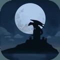 黑暗之岛游戏