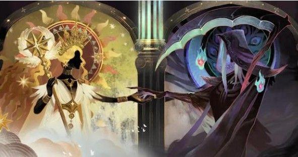 剑与远征首次占星选择推荐 首次占星怎么选