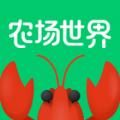 http://www.uxbbs.cn/shouyou/17434.html