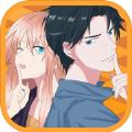 爱情大侦探游戏
