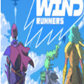 Wind Runners
