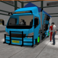 在线卡车模拟