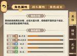 模拟江湖食疗创富法攻略 食疗创富法玩法讲解