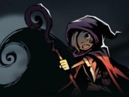 月圆之夜赢弱之躯成就攻略 赢弱之躯小女巫牌组搭配及玩法
