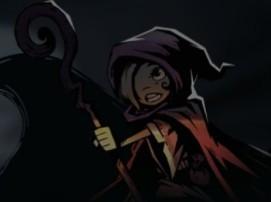 月圆之夜羸弱之躯成就攻略 小女巫羸弱之躯完成方法