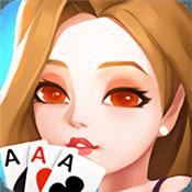 小新棋牌app