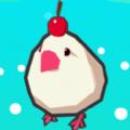 文鳥芭菲寵物