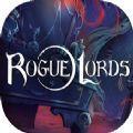 暴戾领主Rogue Lords