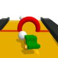 Car Gol 3D