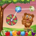 水果熊狂热