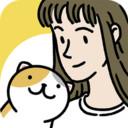 萌宅物语1.6.1最新版