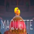Maquette手游