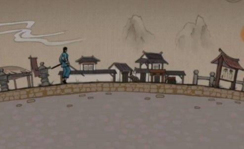 模拟江湖烟花大会解锁攻略 烟花大会怎么解锁