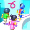 繪制比賽3D