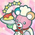 玩具熊餐廳手游
