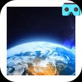 太空與星際之旅3D