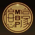 億濠撲克官網