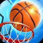 全球籃球比賽