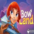Bow Land