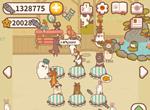 動物餐廳分屏技巧分享 動物餐廳如何分屏