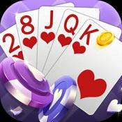 超人棋牌app